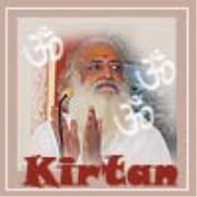 Sant Shri Asharamji Bapu Kirtan