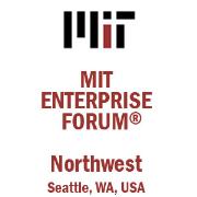 MIT Enterprise Forum of the Northwest