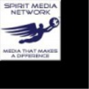 Spiritmedianetwork's Blog