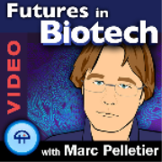 Futures in Biotech Video (small)