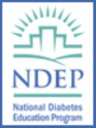 Diabetes-General