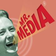 Mr. Media Radio