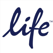 On Air with Life Technologies | Blog Talk Radio Feed
