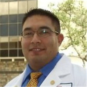 So you wanna be a doctor... | Blog Talk Radio Feed