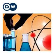 Sains dan Teknologi | Deutsche Welle