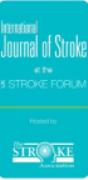 UK Stroke Forum/International Journal of Stroke collaboration