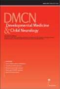 AUGUST 2010: Discussion of Aicardi-Goutières Syndrome and SAMHD1