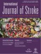 INTERACT2 Clinical Trial Protocol International Journal of Stroke