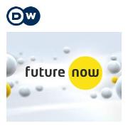 future now – Inovasi yang mengubah masa depan