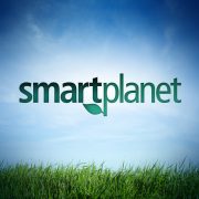 SmartPlanet (Video)