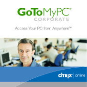 GoToMyPC Corporate