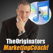 TheOriginatorsGuide | Blog Talk Radio Feed