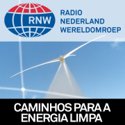 Caminhos para Energia Limpa no Brasil