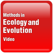 Methods in Ecology and Evolution Video