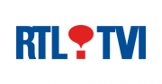 Rtl TVI Belge