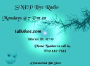 SNEP Live Radio