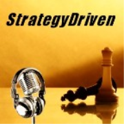 StrategyDriven Podcast Episode 33 – Making Change Work: What are Systems and How Do They Influence Change?