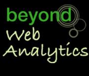 Beyond Web Analytics!