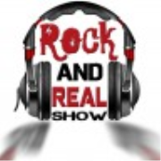 Rock And Real Show