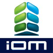Oneupweb's iOM Series > Integrated Online Marketing