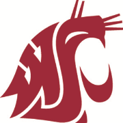 Washington State Official Athletics Podcast