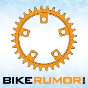 Bikerumor.com Podcast