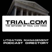 TRIAL.COM