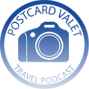 Postcard Valet » PV-Podcast