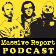 Massive Report Podcast