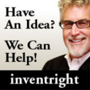 inventRight.com - Be Your Own Invention Agent