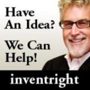 Stephen Key Interviews John J. Calvert From The USPTO
