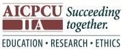 AICPCU/IIA Ethics Podcasts