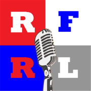 Rangers Fan Radio: Live   Blog Talk Radio Feed