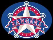 Scooping the Texas Rangers