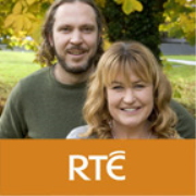 RTÉ - Ball Busters Podcast