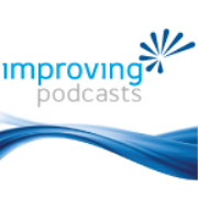 Improving Podcasts