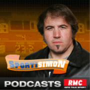 RMC : Le top de Sportisimon