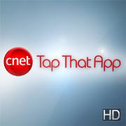 Tap That App (HD)