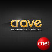 Crave (HQ)