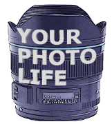 Your Photo Life