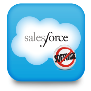Salesforce Video