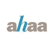 Association of Hispanic Advertising Agencies AHAA