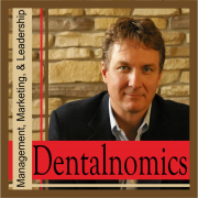 Dentalnomics