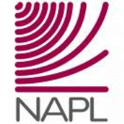 NAPL Conference Podcasts
