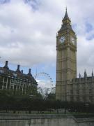 Westminster Skeptics