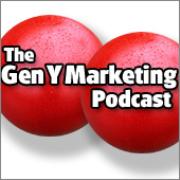 Gen Y Marketing Podcast
