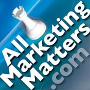 All Marketing Matters