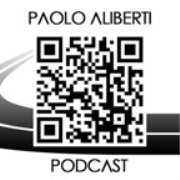 Paolo Aliberti Podcast