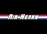 Air Hearn Podcast