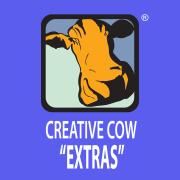 Creative COW Creative COW Extras Podcast (SD)
